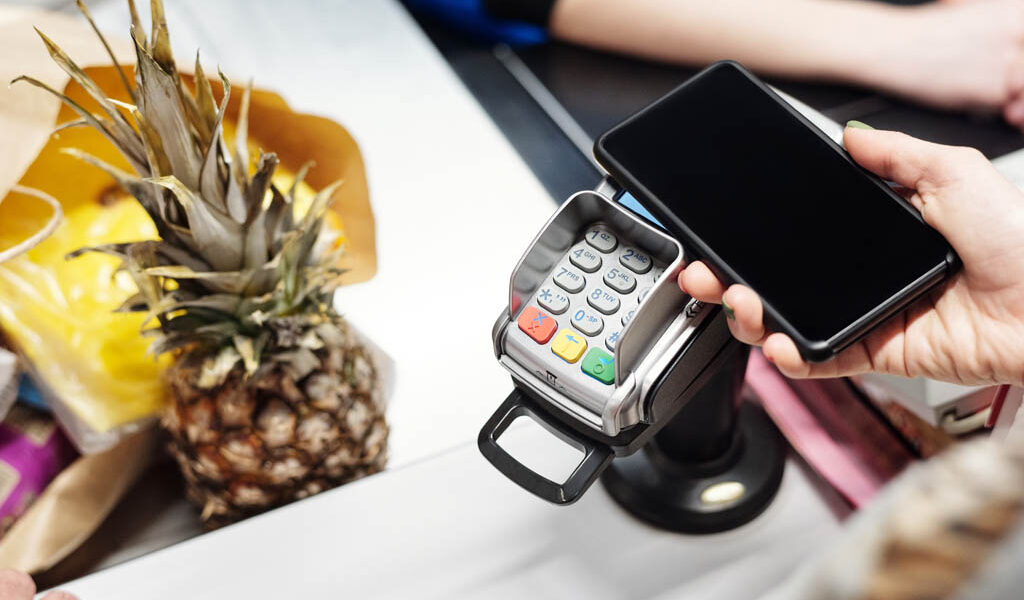 Co to jest kasa fiskalna online?
