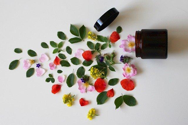 Ekologiczna pielęgnacja – kosmetyki i akcesoria zero waste